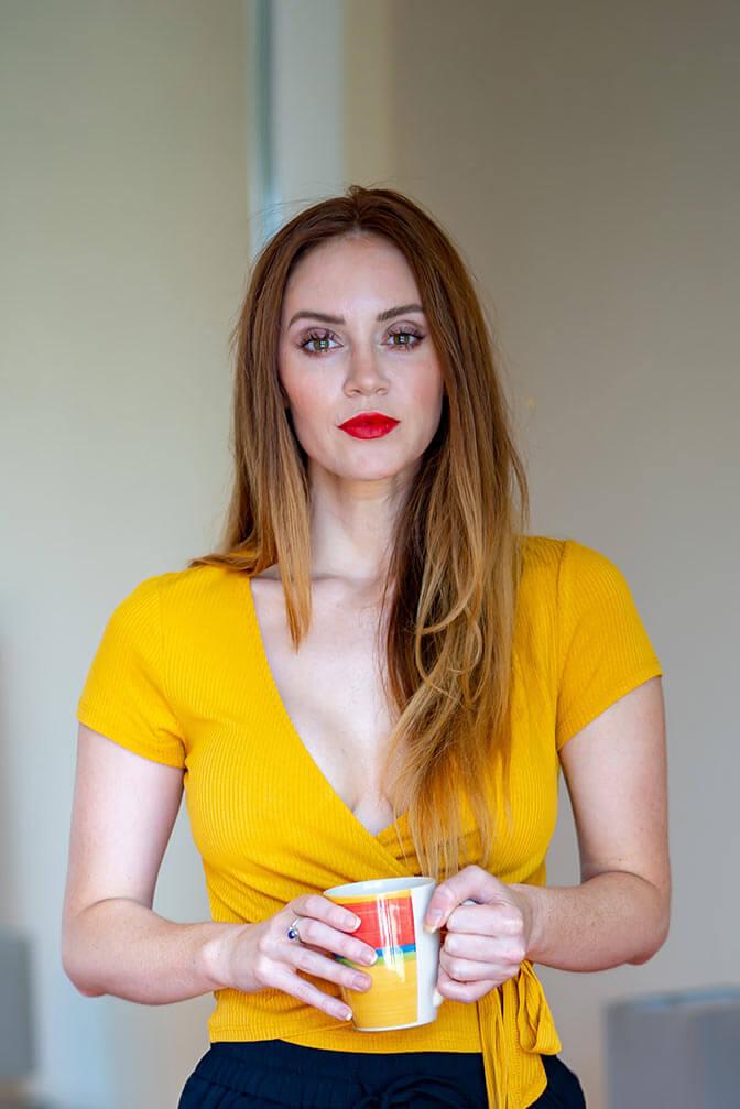 Haneke amor online dating